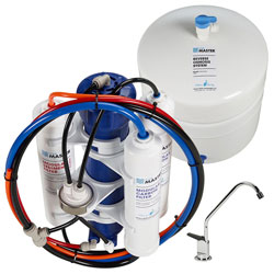 Home Master TM Standard Reverse Osmosis Water Filter