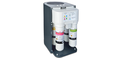 Brondell H2O+ Circle Reverse Osmosis System