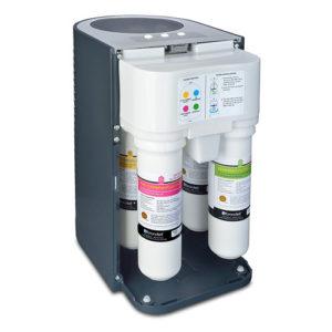 Brondell H2O+ Circle Reverse Osmosis System