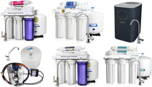 reverse-osmosis-system-reviews