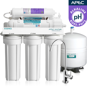 Best Reverse Osmosis Systems Ro Filters Reviews Guide