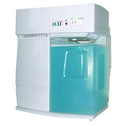 H2oLabs Model-200 Countertop Home Water Distiller