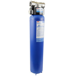 3M Aqua-Pure Whole House Water Filtration System