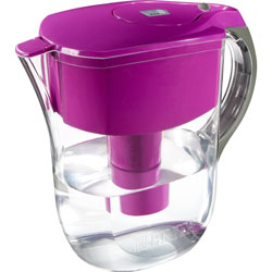 Brita 10 Cup Grand Water Filter Pitcher