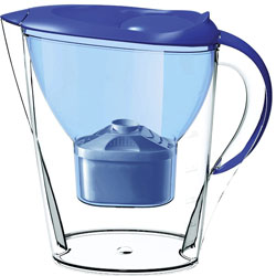11 Best Water Filter Pitchers - (Reviews & Buying Guide 2019)