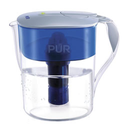 11 Best Water Filter Pitchers Reviews Amp Buying Guide 2019