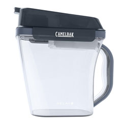 CamelBak Relay Water Filter Pitcher