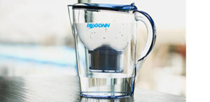 DRAGONN Alkaline Water Filter Pitcher Review – 3.5 Liters