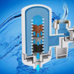 How Faucet Water Filters Work