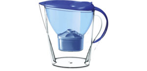 Lake Industries Water Filter Pitcher Review – 2.5 Liters