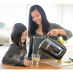 New -Reshape water filter pitcher 2