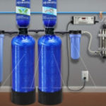 Whole House Water Filters Reviews