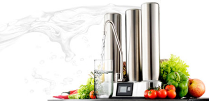 Water Filter Mag: All You Need to Know About Water Filters!