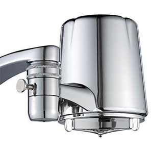 Culligan FM-25 Faucet Water Filter