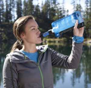 Portable Water Filter Reviews