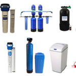 water softener featured image