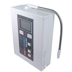 The 7 Best Water Ionizers - (Reviews & Buying Guide 2019)