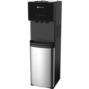 The 12 Best Water Coolers - (Reviews & Buying Guide 2019)