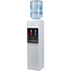 Avalon Top Loading Water Cooler Dispenser