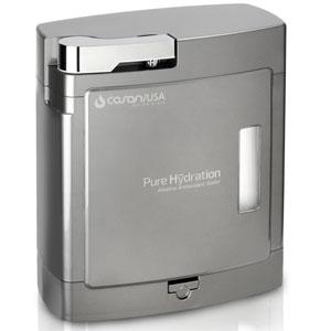 Pure Hydration Alkaline Antioxidant Water Ionizer