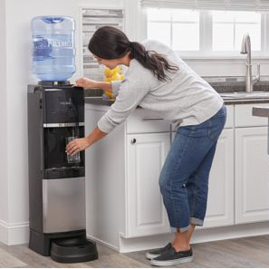 water cooler reviews