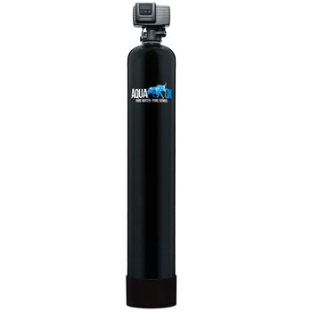 AquaOx Whole House Water Filter