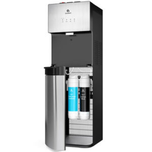 Avalon A5BOTTLELESS A5 Self Cleaning Bottleless Water Cooler Dispenser
