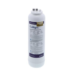 Culligan IC-EZ-4 EZ-Change Inline Refrigerator Filter