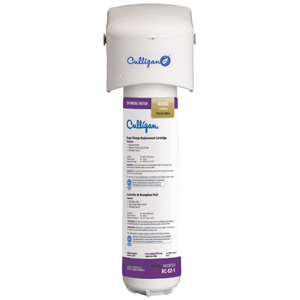 Culligan Inline Refrigerator Filtration System