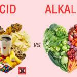 Acidic Water Facts