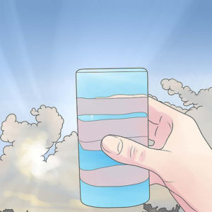 How To Test If You Have Safe Drinking Water