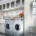 Electric Tankless Water Heaters Featured Image