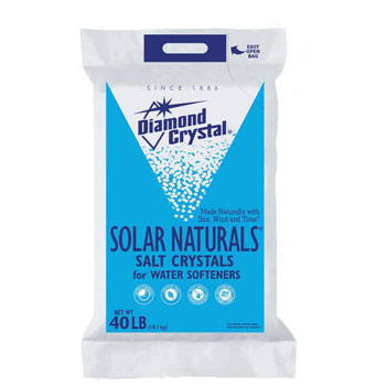 Cargill Salt 7304 Water Softener Salt