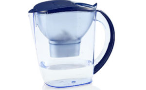 Ehm Ultra Premium Alkaline Water Pitcher Featured Image