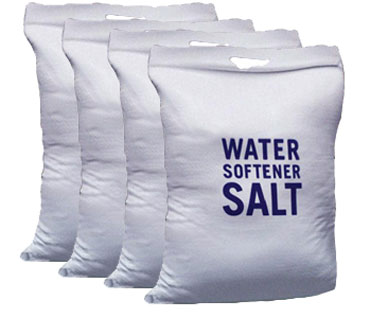 Salt for Water Softener Reviews