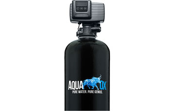 AquaOx Whole House Water Filter Featured Image