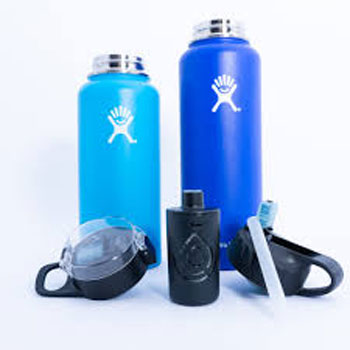 Epic Water Hydro Flask – The Answer