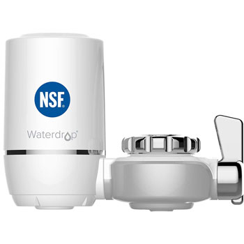 Waterdrop WD-FC-01 Tap Filter