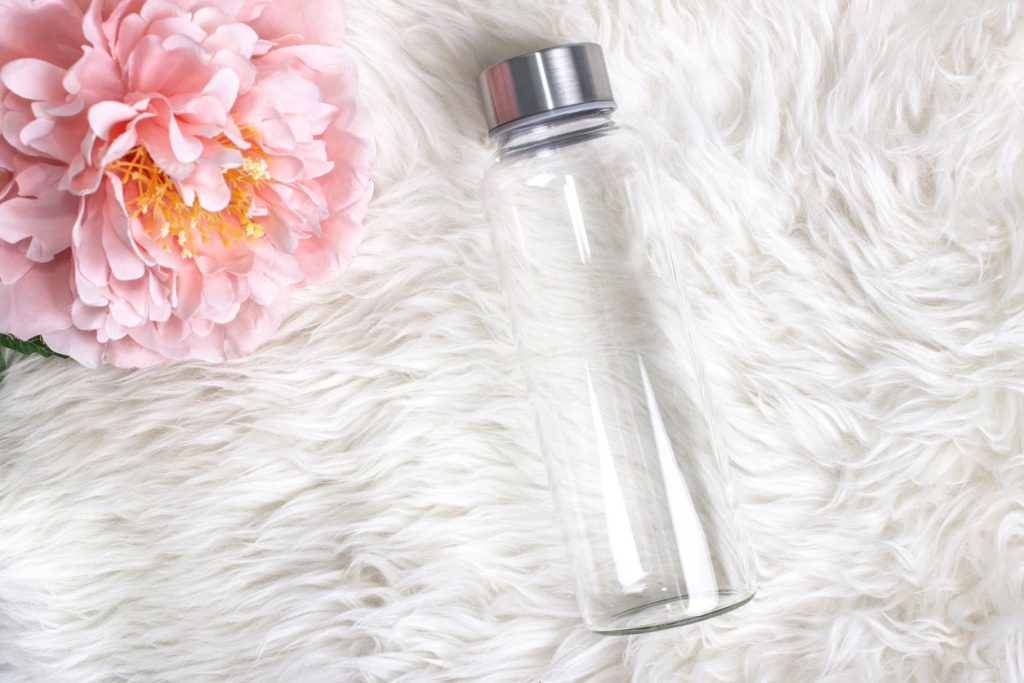 Glass Water Bottle Reviews