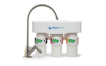 Aquasana AQ-5300.55