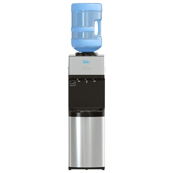 Brio Limited Edition Top Loading Water Cooler Dispenser