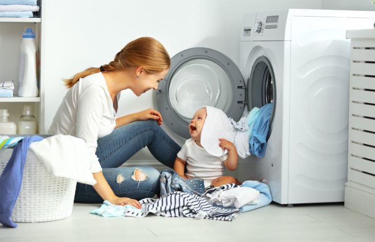 Best Laundry Detergents for Hard Water