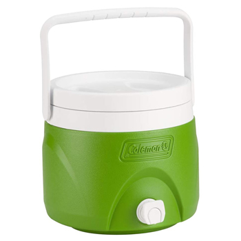 Coleman 2-Gallon Stacking Dispenser
