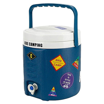 Ridgeline Insulated Water Container
